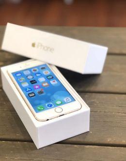 Коробка Айфон 6 + фото в разобранном виде