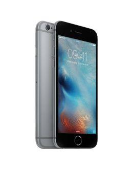Черный Айфон 6 (space grey)