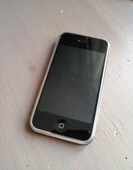 Внешний вид 99% iPhone 2G сейчас
