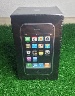Коробка и комплектация Айфон 3g