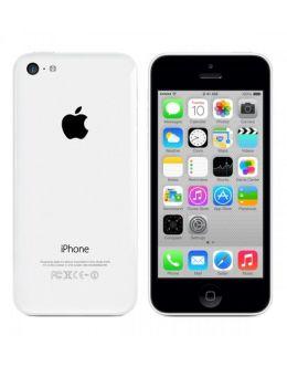 Белый Айфон 5с (white)