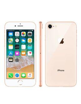 Золотой Айфон 8 (gold)