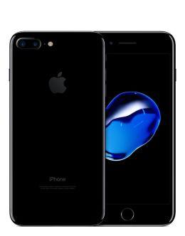 Айфон 7 Plus в цвете черный Оникс